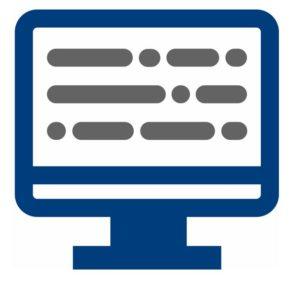 Icon_IT